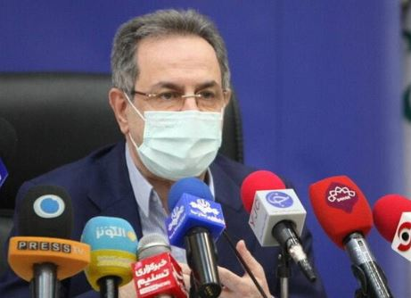 تأکیدبندپی برپیگیری سه مسئله مطرح شده از سوی رئیس جمهور برای تهران/کنترل و نظارت بازار شب عید