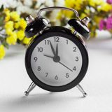 اعلام ساعت کار شعب بانک اقتصادنوین در ایام نوروز