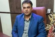 نگاه مثبت مدیرعامل شرکت مس به توسعه ورزش در استان کرمان/تعامل خوب شرکت مس با اداره ورزش و جوانان