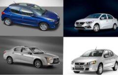 محصولات ایران خودرو در مسیر اتصال پذیری
