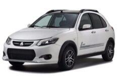کوییک ارزان شد/ کاهش اختلاف قیمت خودرو بین بازار و کارخانه