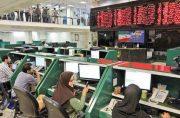 فتح قلهای جدید در معاملات امروز بورس