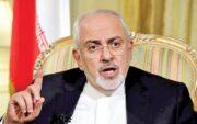 یک وجب از خاک ایران را به چین نخواهیم داد