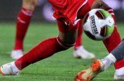 تصویب قانون ۵ تعویض در هر بازی لیگ برتر فوتبال/ داوران پشت دروازه حذف شدند