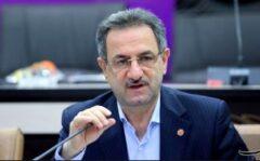 دستور به فرمانداران برای عدم صدور مجوز سفر در تعطیلات پیشرو/ نرخ مهاجرت به تهران سالانه ۲۰۰ هزار نفر است