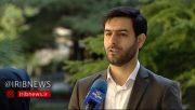 آغاز به کار جشنواره بهاره مجازی/حمایت از واحدهای صنفی در دستورکار