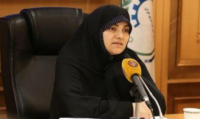 بهرهوری در ایران هنوز بوی نفت میدهد