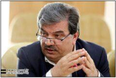 پرونده مسکن مهر بدون معارض در دولت دوازدهم بسته میشود/۱۶۷۰۰ واحد مسکونی مهر باقیمانده تا پایان دولت به اتمام میرسد