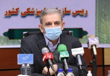 مهار کانون آنفلوآنزای فوق حاد پرندگان در سال جاری