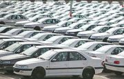 شنبه؛ امکان تغییر نحوه قیمت گذاری خودرو بررسی میشود