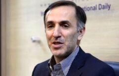 تلاشها برای صفر شدن تعرفه تجارت ایران و سوریه