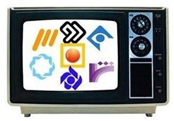 نوروز ۹۹ با ۱۴۰ فیلم جدید سینمایی در تلویزیون