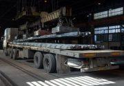 قیمتگذاری تولیدات فولادی بر مبنای ارز نیمایی