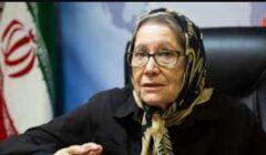 واکسن سوئدی کرونا به زودی وارد ایران میشود