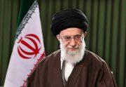 رهبر معظم انقلاب به مناسبت ۱۴ خرداد سخنرانی میکنند