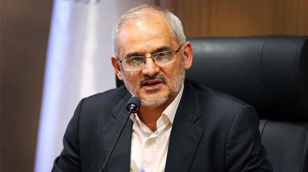 بازگشایی مدارس زیر ۵۰ نفر و پایه اول و دوم از اول بهمن