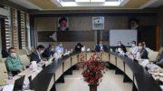 خلج طهرانی خبر داد؛ فراهم کردن زمینه تاسیس شرکت تامین و توسعه زیر ساخت در منطقه ویژه