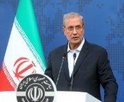 همکاریهای ایران و چین در حوزه نفت و پتروشیمی گسترش مییابد