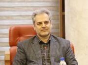 تاکید وزیر جهاد کشاورزی بر مشارکت کشاورزان در تصمیمگیریها