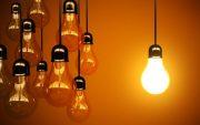 اوج مصرف برق در محدوده ۵۵ هزار مگاوات