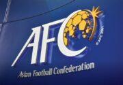 قطر، میزبان لیگ قهرمانان آسیا شد