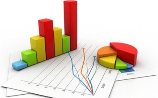 نرخ تورم ماهانه استان تهران در آبان ماه کاهش یافت