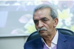 اقتصاد ایران با یک اورژانس رفتن درست نمیشود!