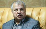 پروین: فساد در حال نابودی فوتبال ایران است/ خصوصی سازی یعنی کشک!