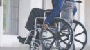 معرفی انواع «از کارافتادگی» بیمهشدگان در تامین اجتماعی