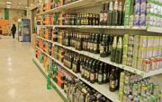تعیین قیمت جدید نوشیدنیها تا سه روز آینده/ احتمالا افزایش قیمت بیش از ۱۵ درصد است