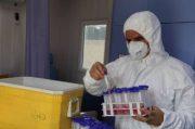 دستور رئیس ستاد اجرایی فرمان امام برای استقرار درمانگاههای سیار و توزیع فوری بستههای ضدکرونایی درمناطق پرخطر استان خوزستان
