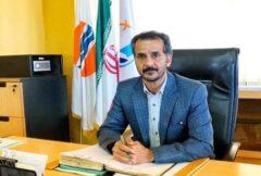 امنیت کامل پرواز در آسمان خلیجفارس و تنگه هرمز/ کاهش ۴۲ درصدی مسافر هوایی در قشم به دلیل شیوع کرونا
