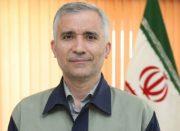 ذوب آهن اصفهان پیشگام منطقی سازی قیمت محصولات فولادی