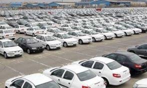 جزییات بسته جهش تولید خودرو اعلام شد/ واگذاری قیمتگذاری ۳۰ تا ۴۰ درصد از خودروها به هیات مدیره شرکتها
