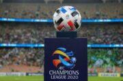 تکلیف سهمیههای ۲ فصل آینده لیگ قهرمانان آسیا مشخص شد