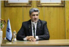 ۵ برنامه ویژه عملیاتی بانک صادرات ایران در ۱۴۰۰