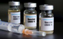 واکسن کرونای تولید داخل نه چینی است نه کوبایی/ خط تولید ۱۲ میلیون دوز در ماه را افتتاح میکنیم