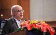 واگذاری اینترنت پر سرعت به ۶۲ هزار شهروند تهرانی