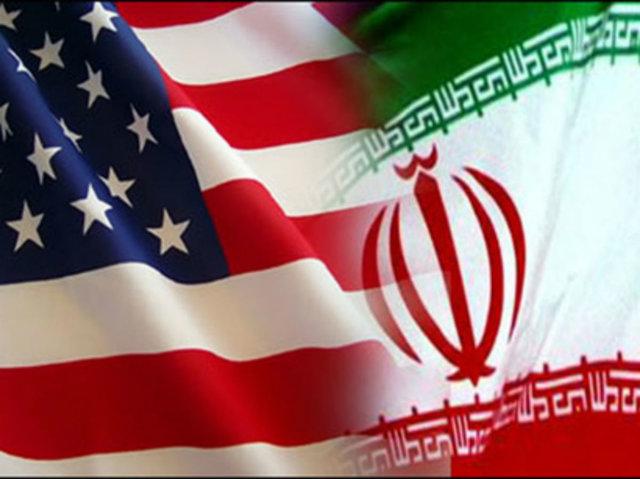 اقدام کم سابقه آمریکا در خصوص تحریمهای بانکی ایران