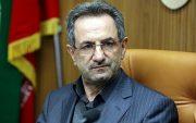 لزوم شناسنامه دار شدن کالاها و انبارها در سطح استان تهران