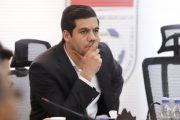 احتمال تعویق بازیهای تیمملی تا شهریور/ تایید دستمزد ۷ میلیون یورویی ویلموتس