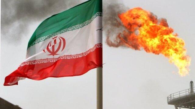 ارسال بیش از ۶۶۰ میلیون لیتر فرآورده نفتی از منطقه خلیج فارس