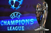 تعویق فینال لیگ قهرمانان اروپا تا اوایل تابستان