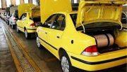 ۴۶۰۰ خودرو شامل طرح رایگان تبدیل خودرو شدند
