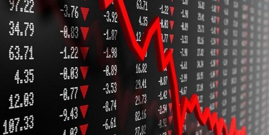 افت ۳۰ هزار واحدی شاخص بورس در آخرین روز معاملاتی هفته