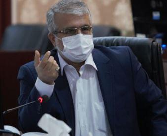 حاکم شرع سازمان جمعآوری و فروش اموال تملیکی منصوب شد