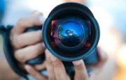 مسابقه عکس سبک زندگی کرونایی تمدید شد