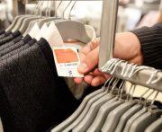 رشد ۳ تا ۶درصدی قیمت کالاها، متاثر از افزایش دستمزدها