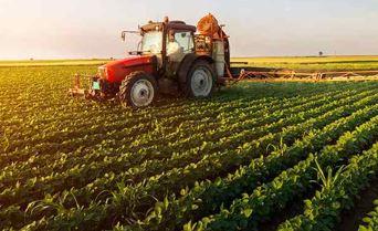 ضرورت رعایت استانداردهای اتحادیه اروپا و اوراسیا برای صادرات محصولات کشاورزی