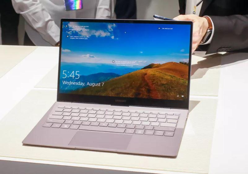 بهترین لپ تاپ های سال ۲۰۲۱ / ۱۵ پیشنهاد عالی برای خرید لپ تاپ